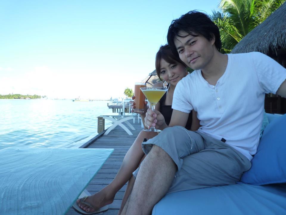 ryo&miho7